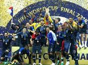 Steven Nzonzi proclama Campeón Mundo Francia