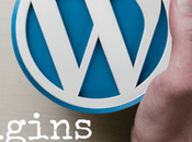 plugins imprescindibles blog