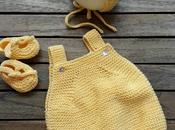 Como hacer gorro Pixie crochet guia tallas