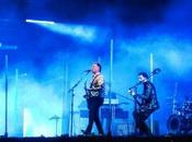 Vídeo concierto completo Queens Stone Cool Festival 2018