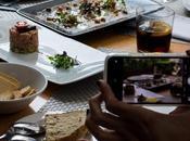 Ciudad: Restaurante Arena, cocina mediterránea Blaumar hotel