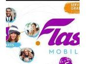 Flash Mobile pronto Perú pero realmente rentable?