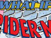 What Marvel vuelven Spider-Man parte ellos