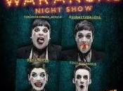 Warangas Night Show [Teatro]