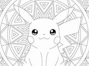 Inspirational Pokemoncoloring Pages