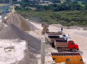 Invertirán millones pesos obras para municipios mexiquenses actividad minera