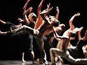 Cierra festival danzatlán 2018 gran éxito edoméx