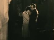 proie vent 1927