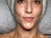 ¿quieres piel perfecta, perfectísima? prueba este tratamiento facial