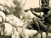 Mitos falsos músicos historia