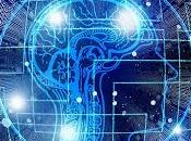 poder tecnología necesita guía humana: Charles Randell reflexión