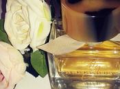 burberry: perfume todoterreno