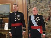 "monarquía española cáncer para país""."