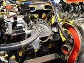 """Volkswagen reparado vehículos europeos afectados """"dieselgate"""" (noticia-reflexion)"""