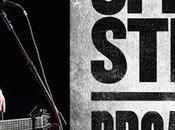 'Springsteen Broadway' llegará Netflix diciembre