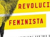 RESEÑA: Revolución Feminista Geek.