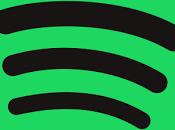 Spotify Music (MOD) v8.4.62.490