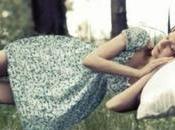 Mientras menos duermas, corta será vida