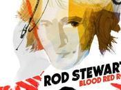suena primer single trigésimo disco estudio Stewart