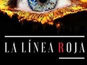 Premio Literario Amazon 2018: línea Roja