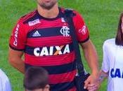 brasileño Diego gesto para aplaudir