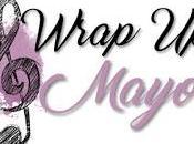 Wrap Mayo 2018