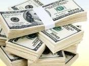 Dinero gratis Ultrapoint