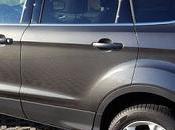 Consejos para cuidar coche nuevo