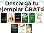 Editorial Hasta Julio Novelas Gratuitas