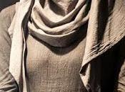Unella Hannah Waddingham: Unas curiosidades