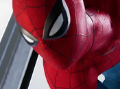 Trailer Spider-Man para PlayStation Comic