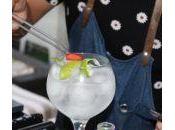 eventos corporativos recomendable servicio coctelería