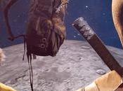 versión extendida Deadpool insinúa vuelta Hugh Jackman como Lobezno X-Force