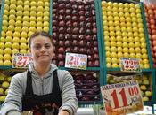 Trabajan sedeco comerciantes mercados para fortalecer economía regional