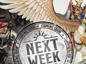 Pre-pedidos semana viene anunciados: Kill Team