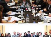 apoyo OPS, Argentina avanza estrategia para ampliar acceso medicamentos