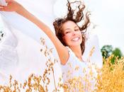 aliados para mejorar salud íntima femenina verano