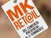 RET@IL; comercio presencial e-commerce: Marketing distribución
