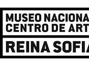 Cine verano Reina Sofía