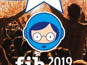 tenemos fechas para 2019!!!