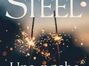 Reseña: noche mágica Danielle Steel
