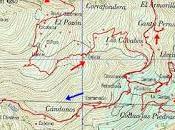 Casomera-Rumañón-Carrena