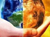 Preocupante clima extremo manifestado durante julio grandes impactos varias regiones planeta