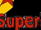 diez mejores superhéroes cine