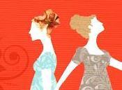 Teaser Monday Sentido Sensibilidad Jane Austen