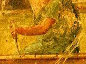 artistas romanos.