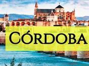 Córdoba: ¿Qué hacer?