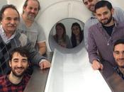 Funcionará Hospital Clínicas primer tomógrafo fabricado país