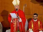 Santiago, patrón españa, referente para renovada misión