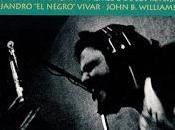 Louis Bellson Walfredo Reyes Ecue Ritmos Cubanos